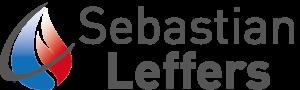 Sebastian Leffers